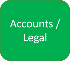 accountslegal