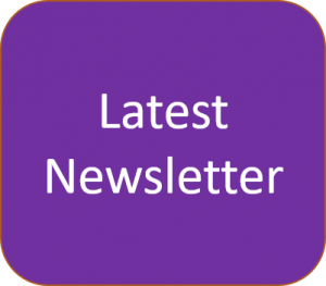 latest-newsletter