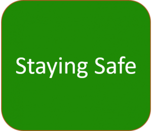staying-safe