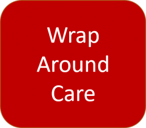 wrap-around-care
